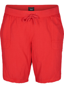 Short confortable