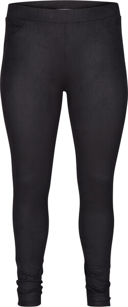 Lange Leggings